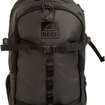 REEF DIAMOND TAIL III PACK