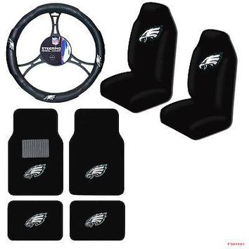 Best Steering Wheel And Seat Covers Products On Wanelo