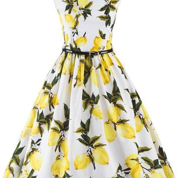 2f4530d218ec4 Best 50s Inspired Dresses Products on Wanelo