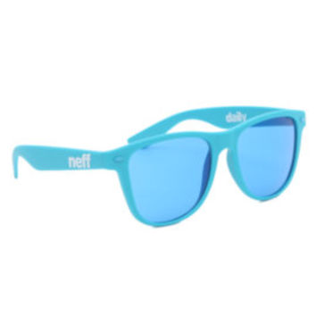 Neff Daily Sunglasses at PacSun.com