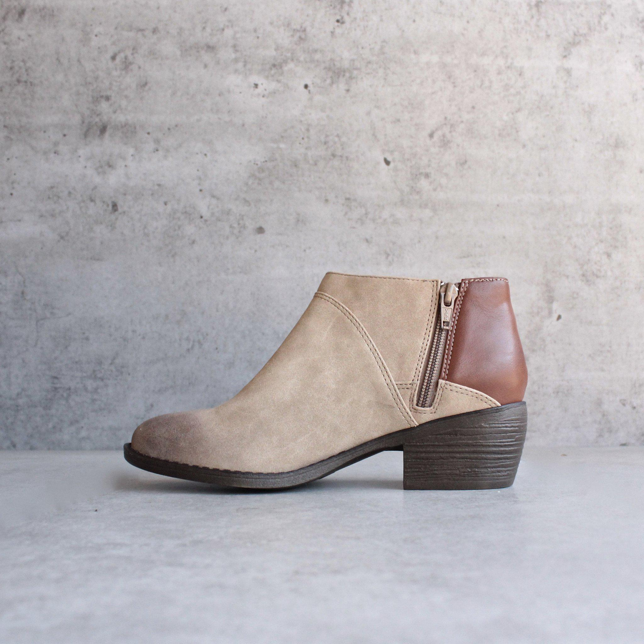 246880b307f bc footwear union in whiskey + taupe from shophearts