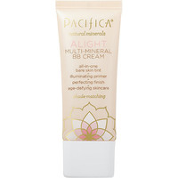Pacifica Alight Multi-Mineral BB Cream | Ulta Beauty