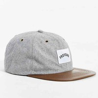 Profound Aesthetic Dug Out Strapback Hat