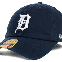 Detroit Tigers MLB '47 FRANCHISE Cap