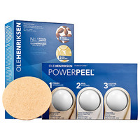 Power Peel™ Transforming Facial System - OLEHENRIKSEN | Sephora