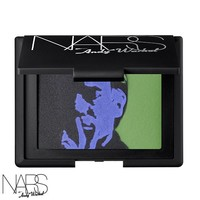 Eye Color Makeup by NARS Cosmetics