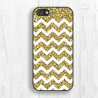 gold chovern printing IPhone 5c case,IPhone 5s case,IPhone 5 case,IPhone 4 case,IPhone 4s case,Christmas gift,personalized iphone cases