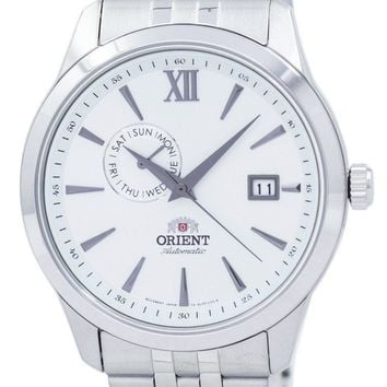 Orient Automatic FAL00003W0 Men's Watch
