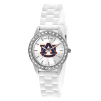 Auburn Tigers NCAA Women's Frost Series Watch