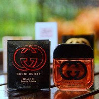 ONETOW GUCCI Female Perfume