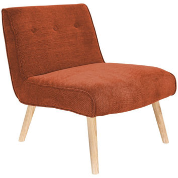 Vintage Neo Chair