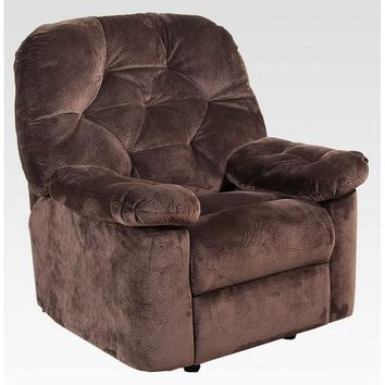 950RCL Recliners - Clearance - Must Go!