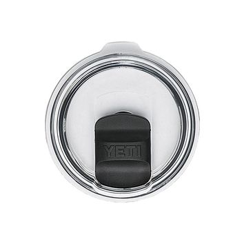 Magslider™ 30oz Lid by YETI