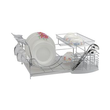 Better Chef 22-inch Dish Rack