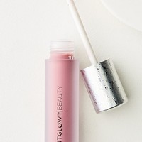 Fitglow Lip Colour Serum