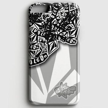 Volcom Inc Apparel And Clothing Stickerbomb iPhone 6 Plus/6S Plus Case