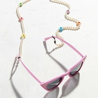 Venessa Arizaga Fruity Cereal Sunglasses Leash | Urban Outfitters