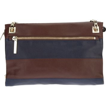 Victoria Beckham Soft Chain Bag