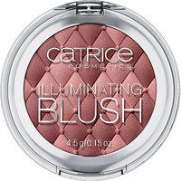 Illuminating Blush | Ulta Beauty