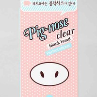 Holika Holika Pig-Nose Clear Blackhead Perfect Sticker