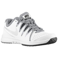 Nike Vapor Court - Women's