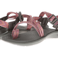 Chaco Fantasia - Zappos.com Free Shipping BOTH Ways