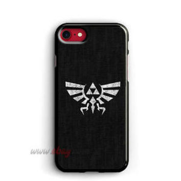 Triforce iPhone Cases The legend Of Zelda Samsung Galaxy Phone Cases iPod cover