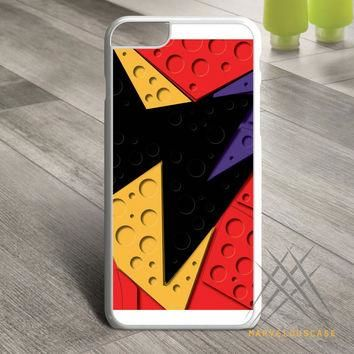 Air jordan snakers Custom case for iPhone, iPod and iPad
