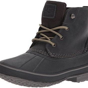 UGG Men's Zetik Winter Boot UGG boots men