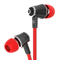 Original Langsdom JM21 Bass Headphones Stereo Earphone Hifi Headset Earbuds With Microphone for Mobile phone for xiaomi iphone
