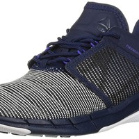Reebok Women's Fast Flexweave Running Shoe