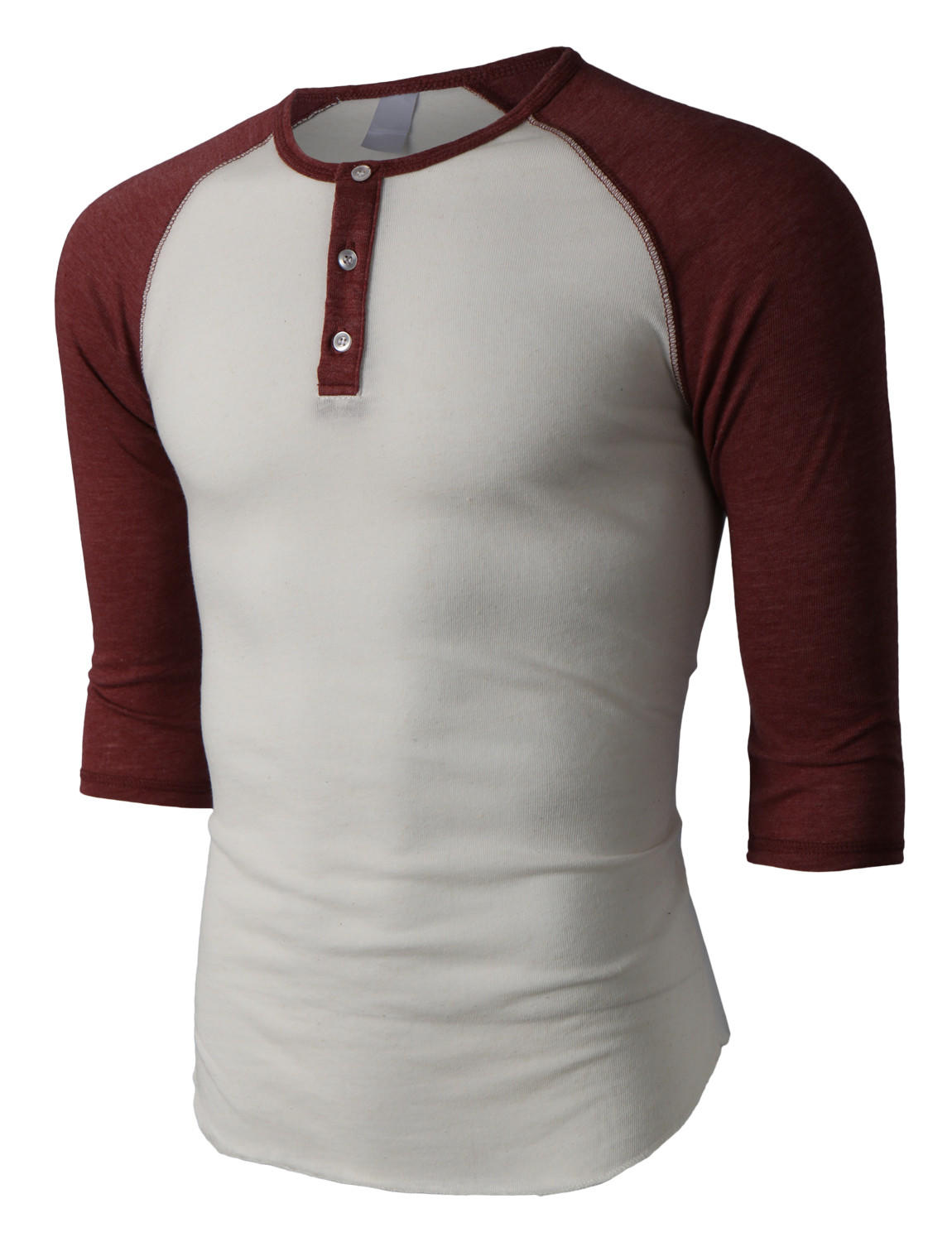 Find great deals on eBay for button down baseball shirts. Shop with confidence.