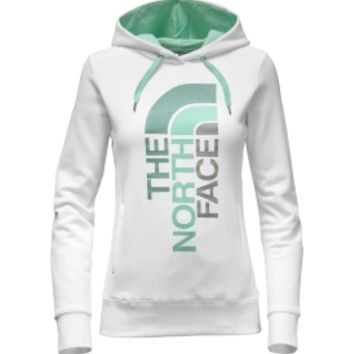 The North Face Women's Trivert Pullover Hoodie | DICK'S Sporting Goods