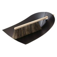 A+R Store - Dustpan and Broom Product Detail