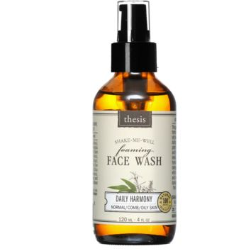 Facial Cleanser Daily Harmony