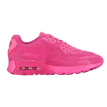 Nike Air Max 90 Ultra BR (Pink)