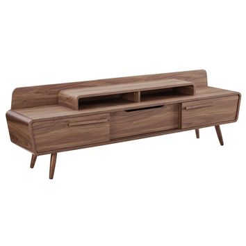 """Omnistand 74"""" TV Stand"""