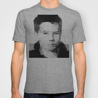The 400 Blows - Les quatre cents coups T-shirt by Three of the Possessed | Society6