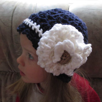 Baby Hat Crochet PATTERN, Baby Girl Hats PATTERN, Crochet Beanie Pattern, Toddler Crochet Hat PATTERN