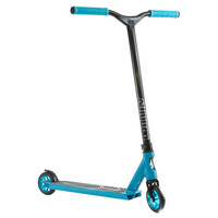 2015 Envy Prodigy Pro Scooter Teal