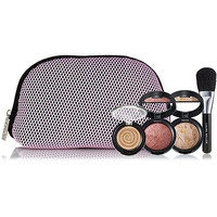 Laura Geller Baked 101 5 Pc Travel Size Collection