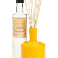 Lafco 'Moonglow Apricot - Sunroom' Fragrance Diffuser | Nordstrom