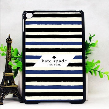 KATE SPADE NEW YORK IPAD MINI 1 | 2 | 4 CASES