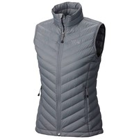 Mountain Hardwear Nitrous Vest - Women's
