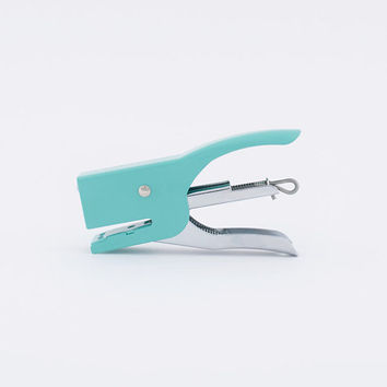Whale Stapler — Plier Stapler and Staples
