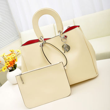 Bags Korean Stylish Shoulder Bags Messenger Bags [6583241031]