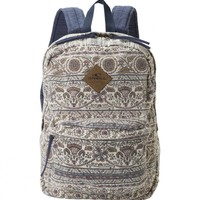O'Neill - Beachblazer Backpack | Bandana