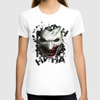 Its Dead Funny T-shirt by D77 The DigArtisT | Society6