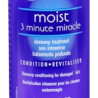 Aussie Moist 3 Minute Miracle Deeeeep Conditioner 8 oz - Pharmapacks