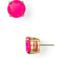kate spade new york Gumdrop Studs - Jewelry & Accessories - Bloomingdale's